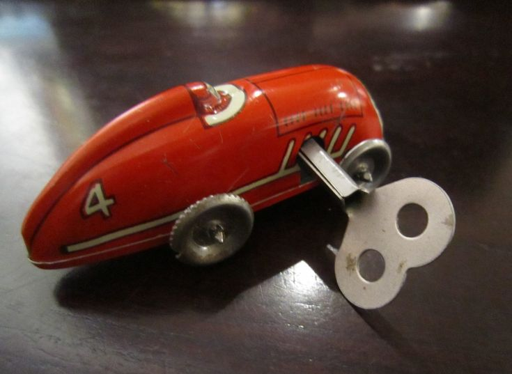 Toys From The Past : Best toy s stuff from the past images on pinterest