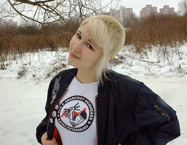 Hot stuff nazi female captain fucks guy redhead fucks guy