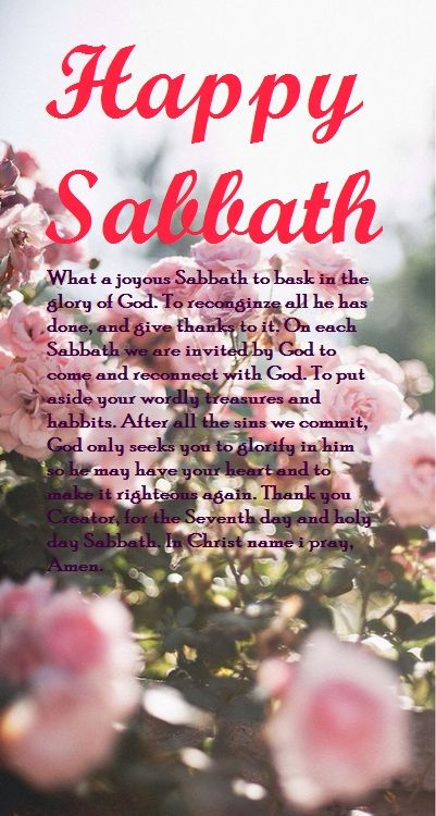 how to sing the sabbath prayers