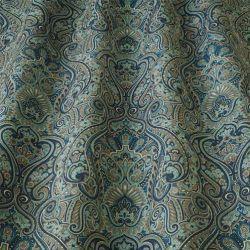 Kolekcja Cotswold - obiciowe24.pl- tkaniny obiciowe,materiały tapicerskie,tkaniny tapicerskie,materiały obiciowe,tkaniny dekoracyjne,tkaniny zasłonowe