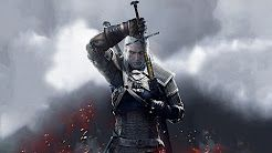 (68) The Witcher 3: Wild Hunt Soundtrack (Full) - YouTube
