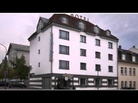 Nice CityHotel Hessischer Hof Fulda Visit http ift tt VsNa