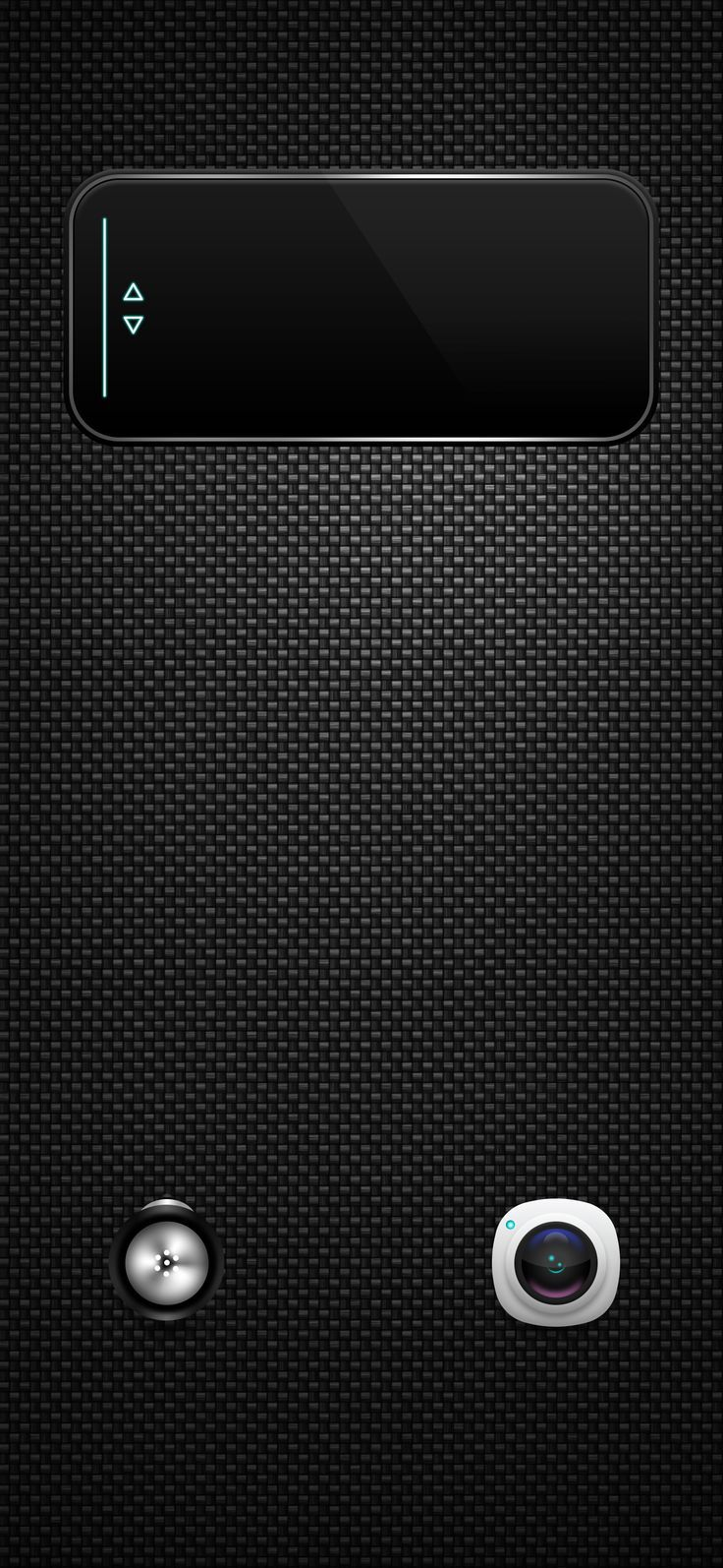 Free Iphone X Wallpaper Notitle 717479784363314487 Iphone
