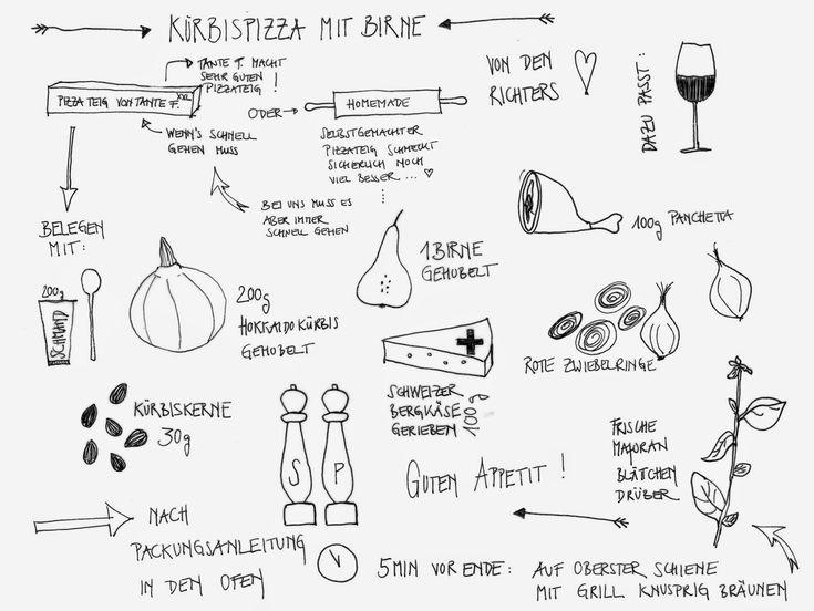 die besten 25 hochzeitskochbuch ideen auf pinterest sketchnotes rezepte skizze essen und. Black Bedroom Furniture Sets. Home Design Ideas