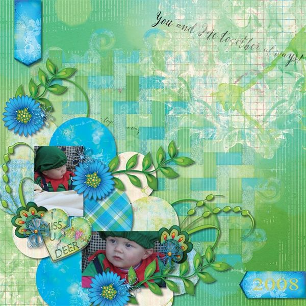 Luv U Deerly collection by Pamela Bachmayer Designs available at With Love Studio http://withlovestudio.net/shop/index.php?main_page=product_info&cPath=46_394&products_id=6622   Winter Hues template by Jessica Art Design available at Scrapbird http://scrapbird.com/designers-c-73/d-j-c-73_515/jessica-artdesign-c-73_515