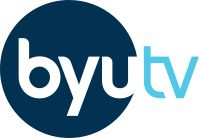 BYU Television (commonly referred to as BYUtv) is a television channel, founded in 2001, operated and funded by Brigham Young University (BYU). The channel, available through cable and satellite distributors in the United States,   #all powervu keys #byu devotional address #byu tv channel number #byutv live #byutv schedule #byutv sports #byutv studio c #byutv tv shows #hbo powervu key #keys powervu receiver #new powervu key #powervu keys 66e #powervu keys 68e #powervu keys