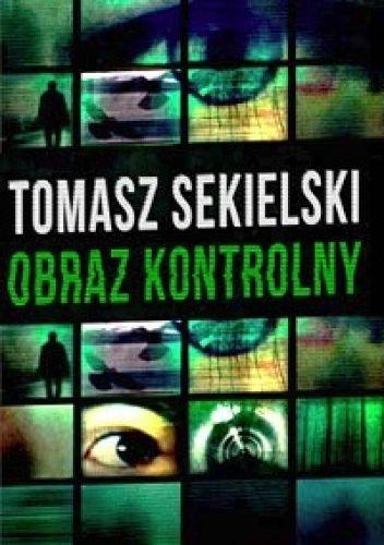 Woskowane witryny z drewna sosnowego | AZUKO - http://www.azuko.pl/oferta/meble-woskowane/witryny/