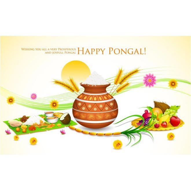 free vector happy pongal day background http://www.cgvector.com/free-vector-happy-pongal-day-background-31/ #Agriculture, #Animal, #Asian, #Barley, #Cane, #Card, #Cattle, #Celebration, #Clebration, #Cow, #Culture, #Dancer, #Diya, #Editable, #Ethnic, #Family, #Farm, #Farmer, #Festival, #Flower, #Food, #Fruit, #Grain, #Greeting, #Happy, #HappyPongal, #Harvest, #Hindu, #Holiday, #Illustration, #India, #Indian, #Kollam, #Makar, #MakarSankranti, #Plant, #Pongal, #Pot, #Prosperit