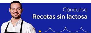 Horneados por Gross es el nuevo programa de repostería de Canal Cocina presentado por el maestro repostero argentino Osvaldo Gross. Con su ayuda,...