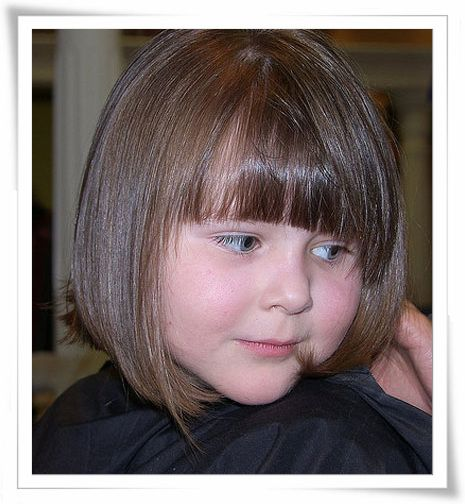 girl child haircut images medium length hair with bangs hairstyle 4926 | aa1d28899dbd6a06c4b6309fd38b841a short hairstyles for kids child hairstyles