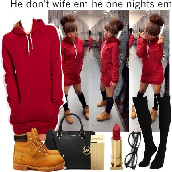 Turn Up On The Beat, created by princetonsboox3 on Polyvore
