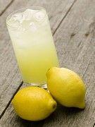 Les secrets du régime citron