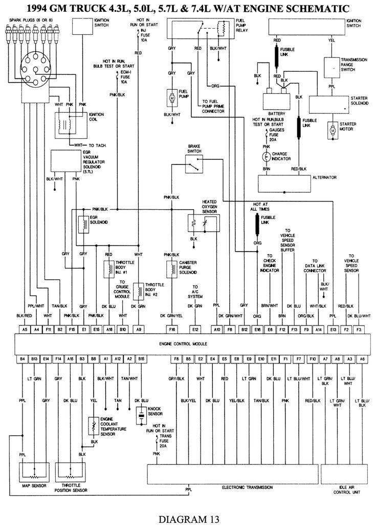 Gm Wiring Diagram Legend, http://bookingritzcarlton.info