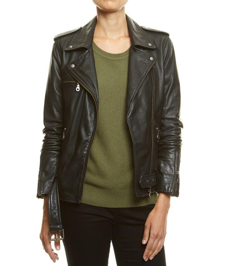 10 best Fashion A/W15 Shopping Wishlist images on ...
