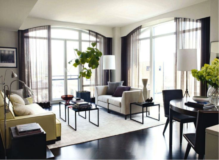 Comcelebrity Home Interiors : Elle Decor 2011  Decor  Pinterest