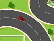 Jocurile din grupa jocuri cu ti tani http://www.xjocuri.ro/jocuri-pentru-copii/5234/un-joc-de-leagan sau similare
