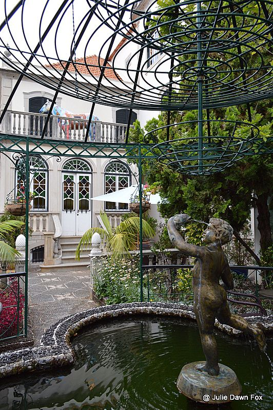 Five Things You Won't Want to Miss in Funchal, Madeira | Via Huffington Post | 14.11.2014 - The mild weather, tropical vegetation and warm waters of Madeira make it a deservedly popular holiday destination. The island itself is varied and well worth exploring but don't neglect the charms of its capital city, Funchal. Since most visitors use it as a base, here are five delightful ways of making the most of your time in Funchal. #Portugal