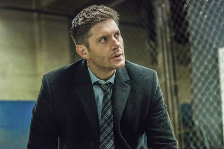TV Ratings: Supernatural had more viewers this week, and Great News ended its season down. https://tvseriesfinale.com/tv-show/thursday-tv-ratings-supernatural-scandal-swat-four-superstore/?utm_content=bufferf8627&utm_medium=social&utm_source=pinterest.com&utm_campaign=buffer What did you watch last night?