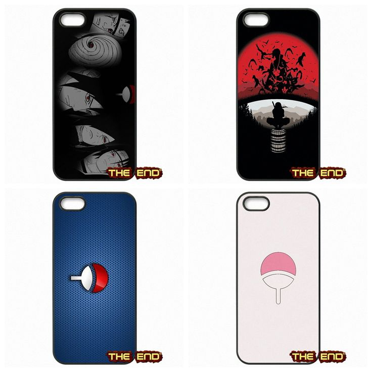Uchiha Clan Logo Phone Case Cover For Samsung Galaxy //Price: $15.49  ✔Free Shipping Worldwide   Tag your friends who would want this!   Insta :- @fandomexpressofficial  fb: fandomexpresscom  twitter : fandomexpress_  #anime #manga #otaku #kawaii #animegirl #naruto #fairytail #tokyoghoul #attackontitan #animeboy #onepiece #bleach #swordartonline #aot #blackbutler #deathnote #animelover #shingekinokyojin #cosplay #animeworld #snk #animeart #narutoshippuden #sao #yaoi #kaneki #animedrawing…