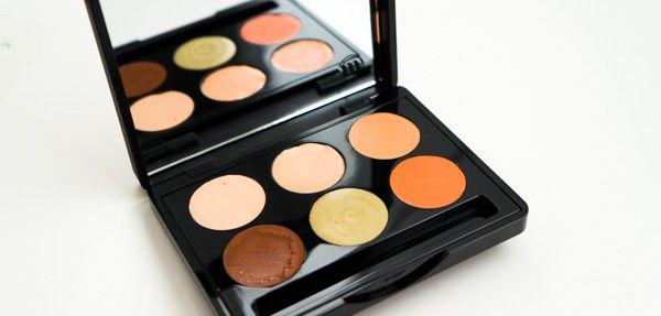 Make-up Studio Concealer Box