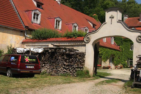 Kaltenthal
