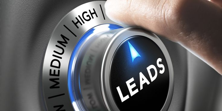 """#ThursdayThoughts """"How #Agents Can Capitalize On Leads Effectively"""" In order to capitalize on leads, a smart #Realtor needs to know how to talk to turn first time clients into referral-happy, loyal customers. To do this, the realtor must know what needs to be said, how it needs to be said, and when. ... [Read More] #eRealtyAdvisors empowers #RealEstateAgents with professionalism! http://erealtyadvisors.com/contact-us/"""