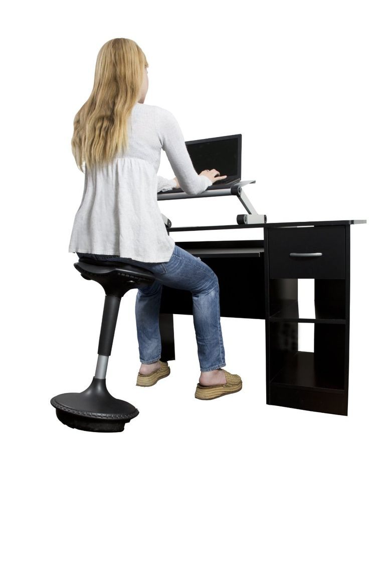 22 best images about Posture and ergonomics on Pinterest