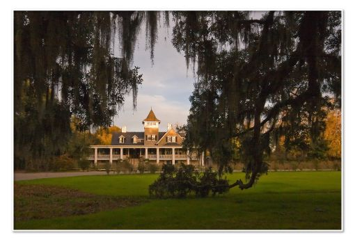 17 best images about places i 39 d like to see on pinterest gardens delray beach and key west for Magnolia gardens charleston sc