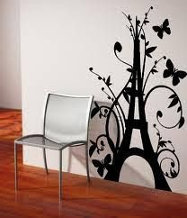 212 best images about pinturas para cuartos on pinterest