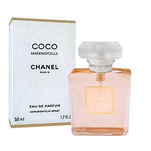 Yum. Coco: Coco Chanel Mademoiselle, Fragrance, Favorite Perfume, Style, Perfume, Beauty, Coco Mademoiselle, Chanel Coco, Products