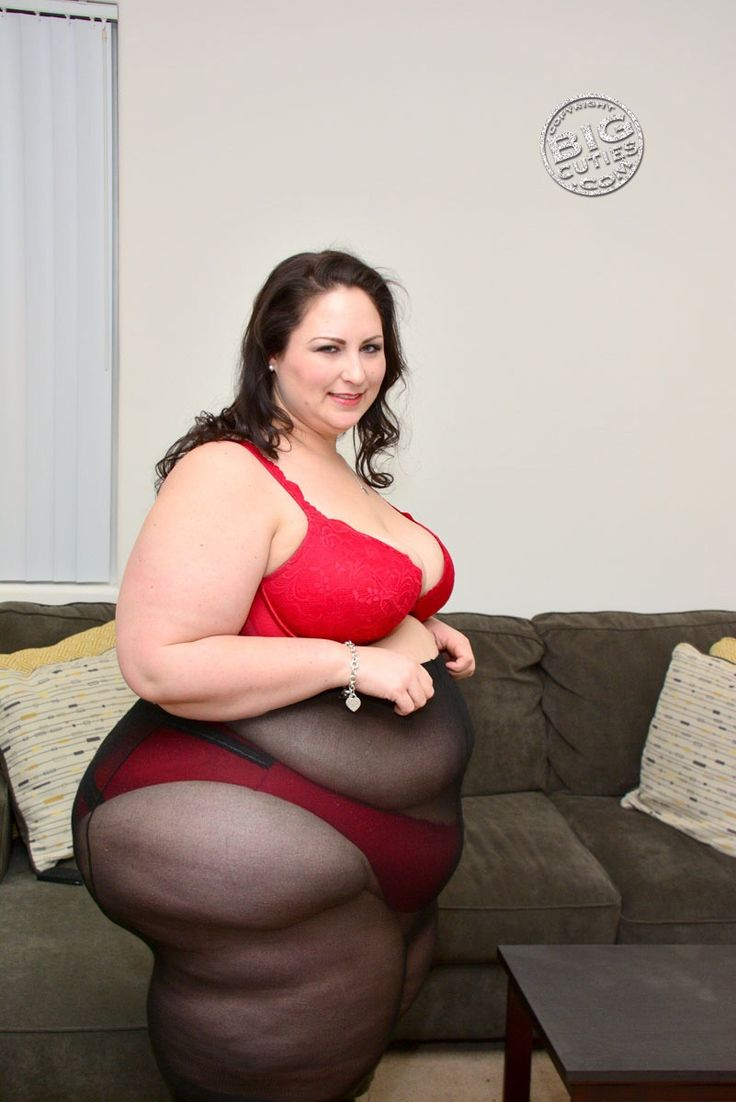 106 best Bbw pantyhose images on Pinterest