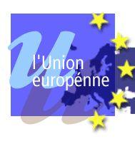 Europschool.net : l'Union européenne