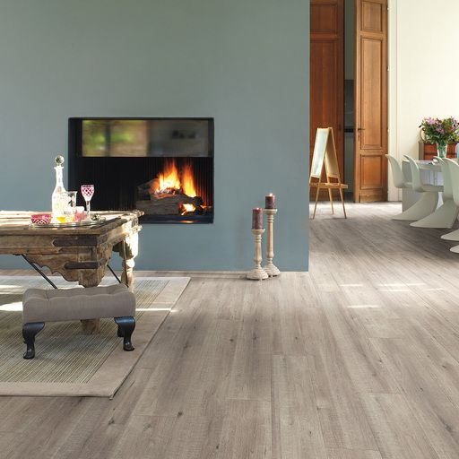 Express Flooring Tempe Images On: 1000+ Ideas About Grey Laminate Flooring On Pinterest