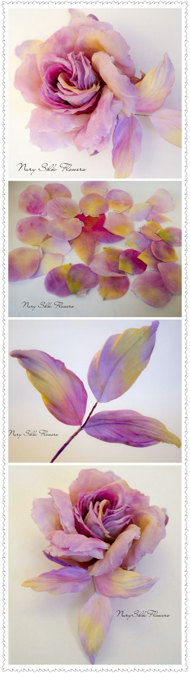 1206 best paper flowers images on pinterest paper flowers paper