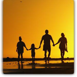 Em caso de desaparecimento de familiares e amigos, a solução é contratar os serviços de um detetive particular.