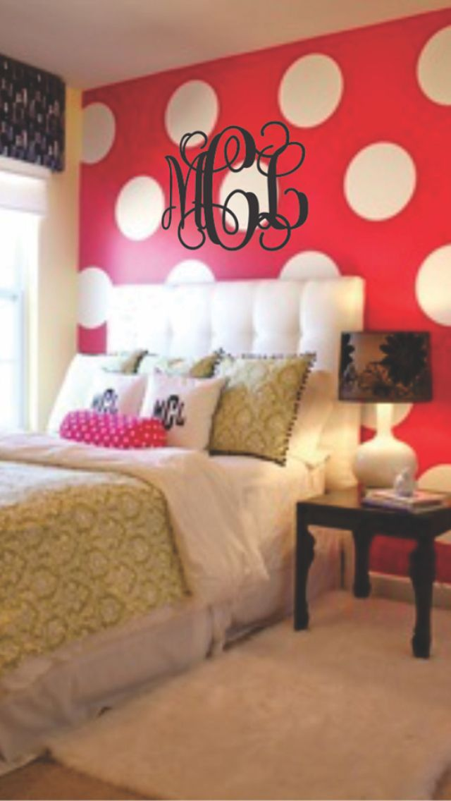 17 best images about future room on pinterest eclectic for Future bedroom ideas
