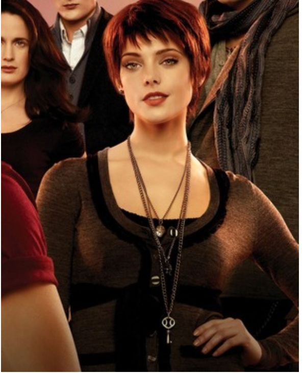 Excellent, support. twilight alice cullen fakes same... And