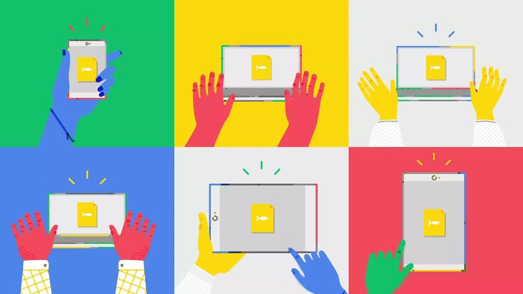 Google For Education on Vimeo