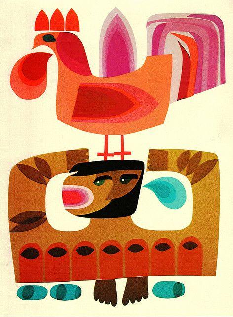 B. Lokeland: 1972