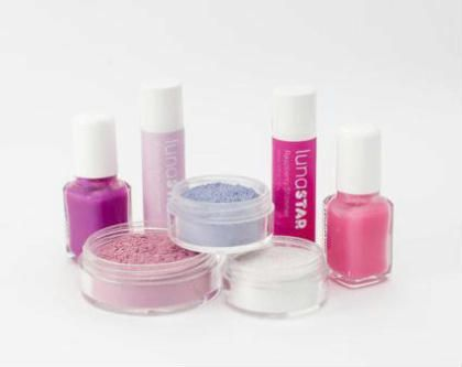 Organic Makeup For Kids Delectable 21 Best Luna Star Make Up For Kids Images On Pinterest  Luna Star Review