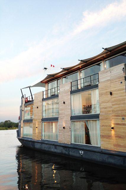 Best 25+ Amazon River Ideas On Pinterest