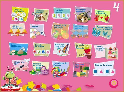Jugando Y Aprendiendo Juntos Papelillos 4 Anos Ed Algaida Juegos