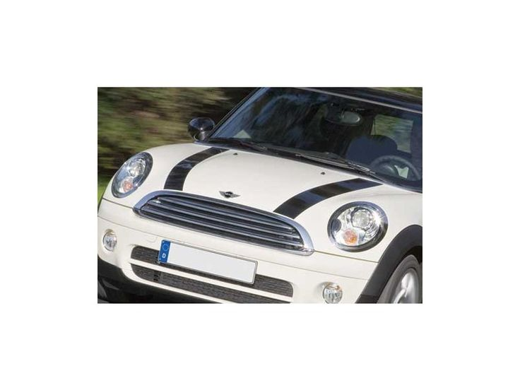 63 best images about mini cooper exterior parts accessories on pinterest mini cooper s Mini cooper exterior accessories
