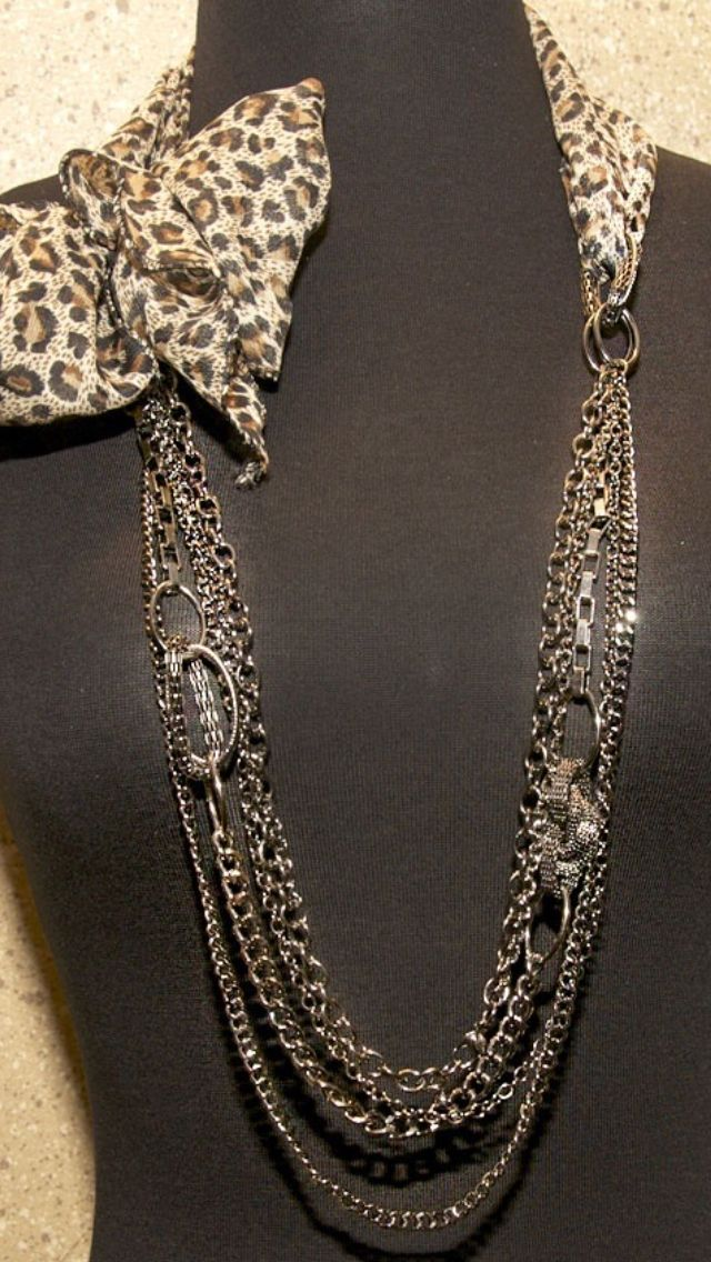 82 best premier jewelry arm candy images on pinterest for Premier designs jewelry images