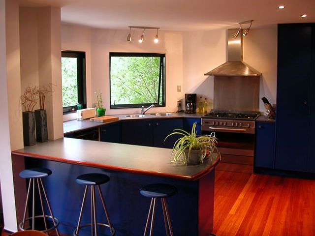 Best 25 Kitchen Remodel Cost Ideas On Pinterest