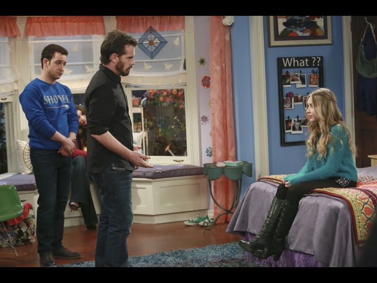 girl meets world is shawn hunter maya dad Riley looked at maya then back to her father isn't there girlmeetsworld mayahart rileymatthews shawnhunter topangamatthews recent comments table.