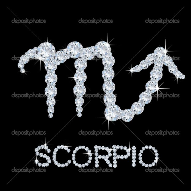 Scorpios best match with which zodiac