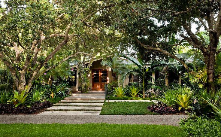 Mais de 1000 imagens sobre Le Jardin no Pinterest  Jardins