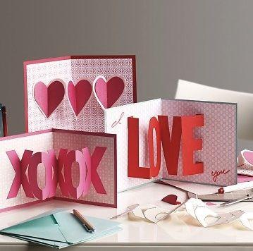 martha valentines 7 ways to spread the love this Valentines