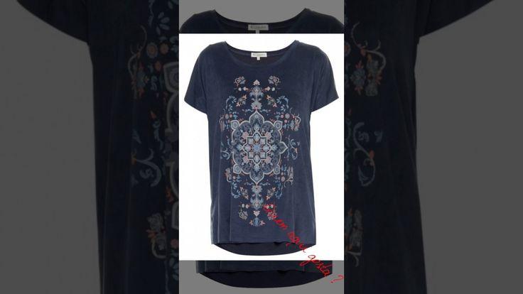 onde comprar camisa social feminina barata